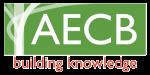 AECB-cmyk