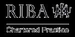 RIBA_logo_black