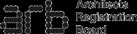 arb_logo_black